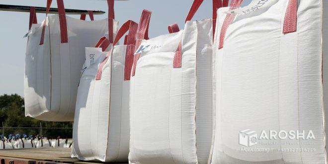آخرین قیمت پودر کربنات کلسیم میکرونیزه در سال جاری