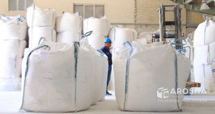 قیمت پودر کلسیم کربنات در بازار