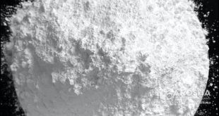 تولید کننده کربنات کلسیم کوتد عمده