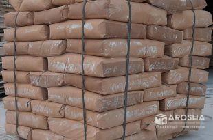 فروش مستقیم پودر کربنات کلسیم میکرونیزه سفید