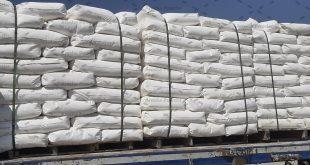 صادرات پودر کربنات مش 1000